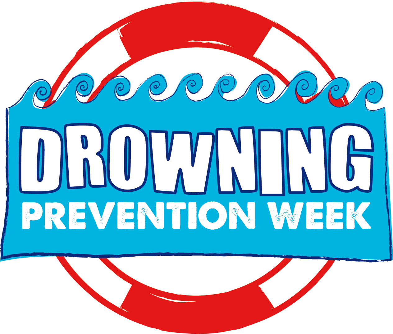 drowning awareness Learn drowning prevention techniques from pia enterprises and help stop swimming deaths frank pia offers nationwide drowning prevention training programs.