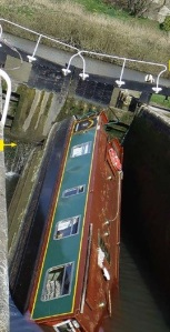 narrowboat_a