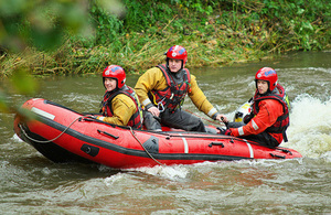 s300_960-inland-water-rescue